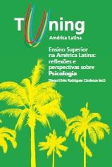 Ensino Superior na América Latina: reflexões e perspectivas sobre Psicologia